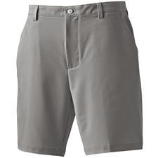 FootJoy Grey Performance Shorts