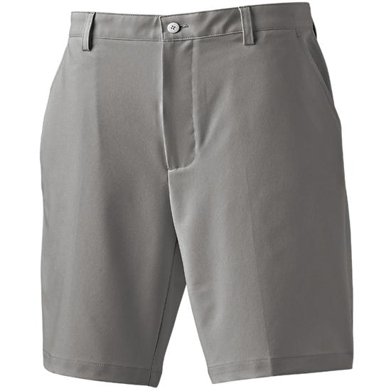 FootJoy Men's Performance Shorts
