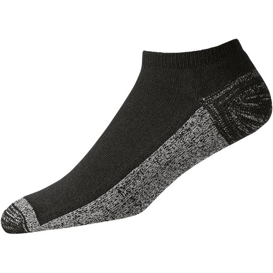 FootJoy Men's ProDry Low Cut Socks