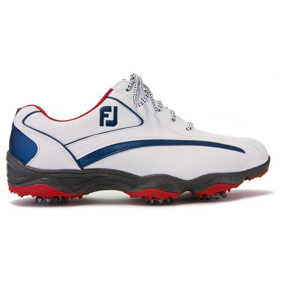 FootJoy Men's SuperLites Golf Shoes - Previous Season Style