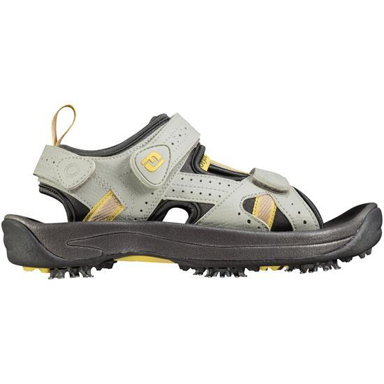 FootJoy Velcro Golf Sandal for Women