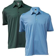 Greg norman sale on golf apparel for Greg norman ml75 shirts