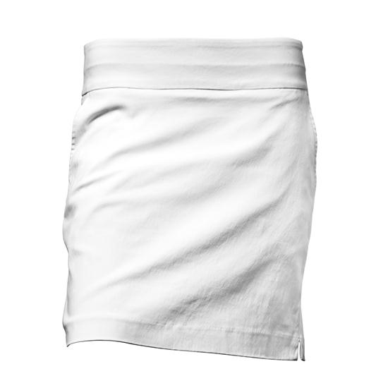 Greg Norman Perfect Fit Slimming Skort for Women