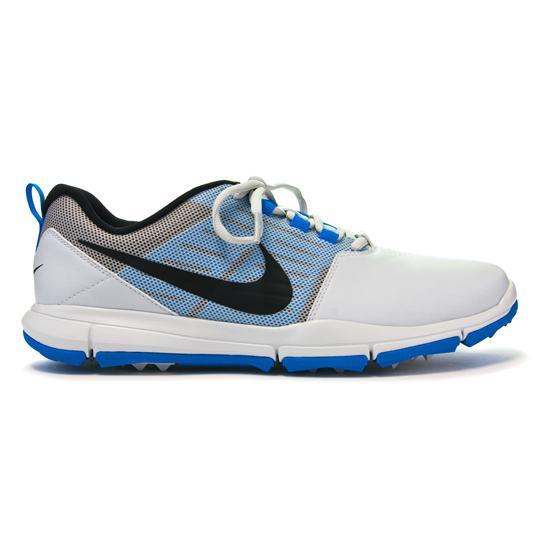 Nike Men's Explorer SL Golf Shoes