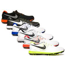 Nike Men's Lunar Control III Golf Shoes
