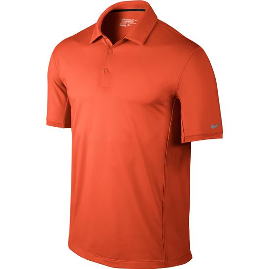Nike Men's Tech Ultra Polo Manufacturer Closeout