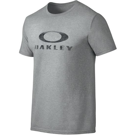 Oakley Men's Lunar Ellipse Tee