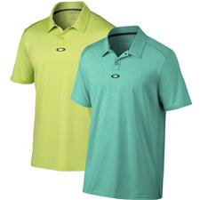 Oakley Men's Newlyn Polo
