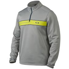 Oakley Men's Parker 1/4 Zip Pullover