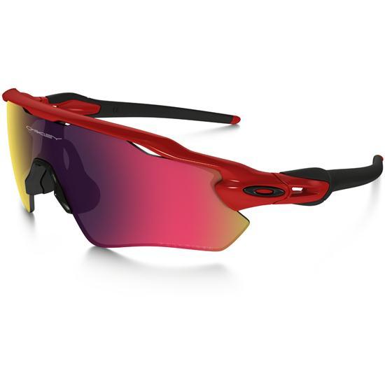 Oakley Polarized Radar EV Path Sunglasses