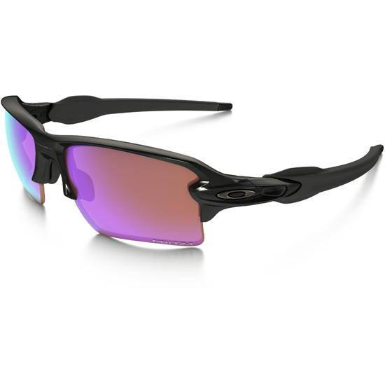 Oakley Prizm Flak 2.0 XL Sunglasses