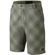 Oakley Men's Stanley Short 10.5