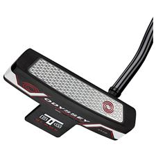 Odyssey Golf Works Big T Blade Putter with Super Stroke Grip