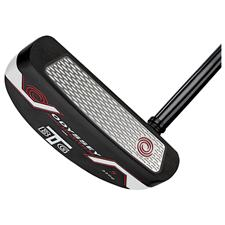 Odyssey Golf Works Big T Putter