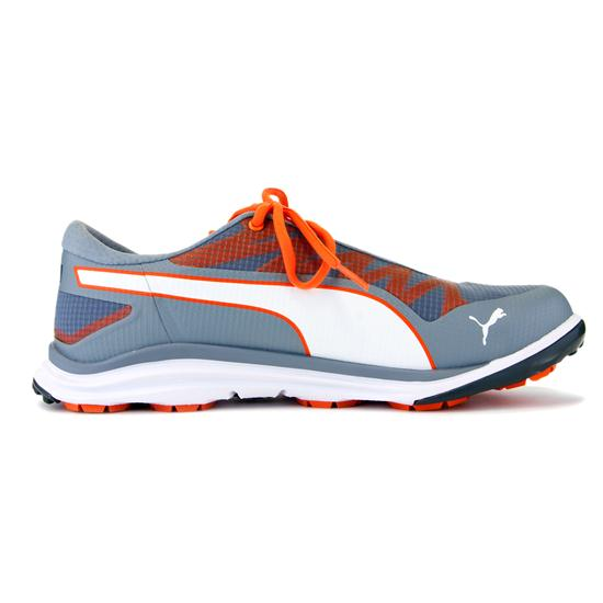 Puma Men's BioDrive Golf Shoes