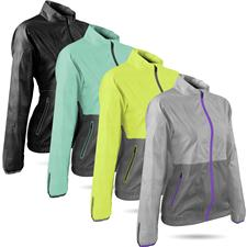 Sun Mountain Cirrus Jacket for Women