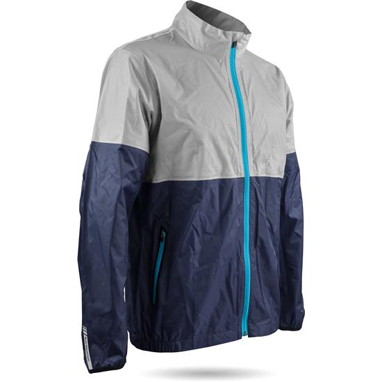 Sun Mountain Men's Cirrus Jacket