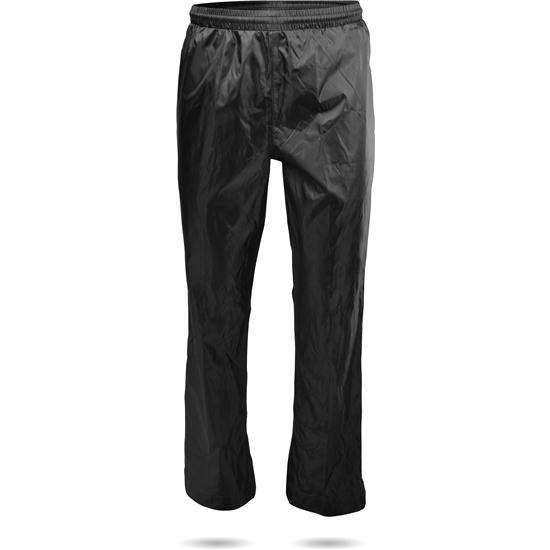 Sun Mountain Cirrus Pants for Women - 2017 Model