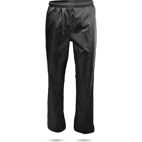Sun Mountain Men's Cirrus Pants - 2017 Model