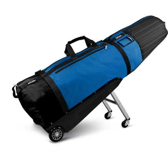 Sun Mountain Club Glider Meridian Travel Bag