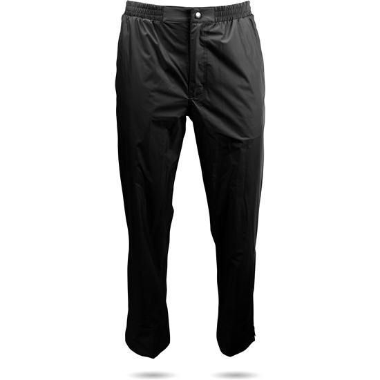 Sun Mountain Men's Cumulus Pants - 2017 Model