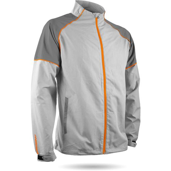 Sun Mountain Men's Headwind Jacket