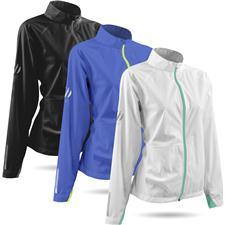 Sun Mountain J1 Wind Jacket for Women