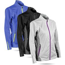 Sun Mountain RainFlex Jacket for Women