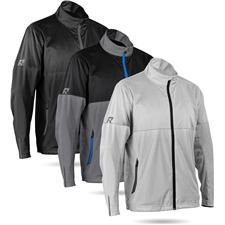 Sun Mountain Men's RainFlex Jacket