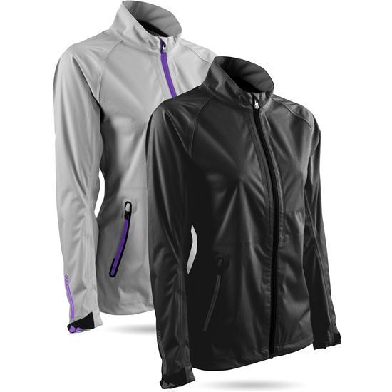 Sun Mountain Tour Series Jacket for Women