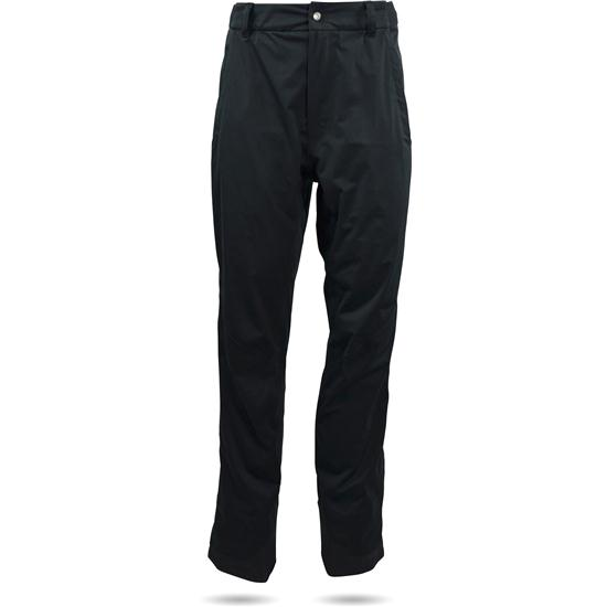 Sun Mountain Tour Series Pants for Women