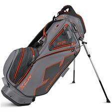 Sun Mountain XCR Stand Bag