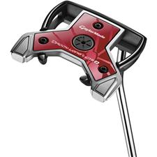 Clearance Golf Clubs And Discount Club Sets Golfballs Com