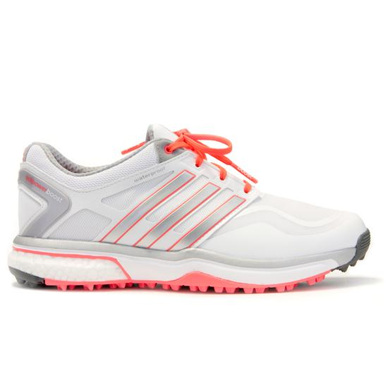 Adidas Adipower Sport Boost Golf Shoes for Women