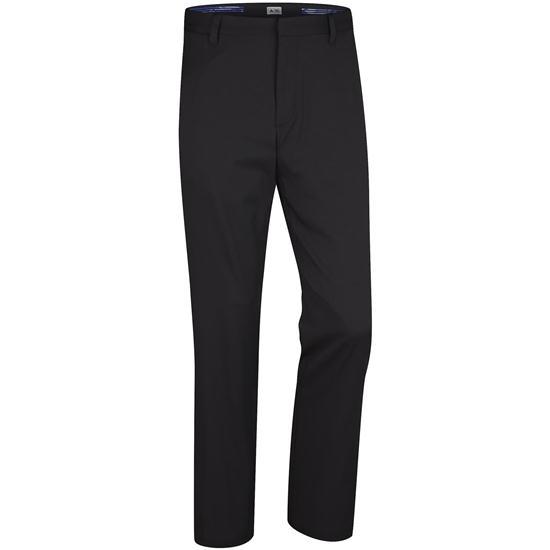 Adidas Men's ClimaLite 3-Stripes Pant