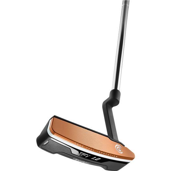 Cleveland Golf TFI 2135 1.0 Blade Putter