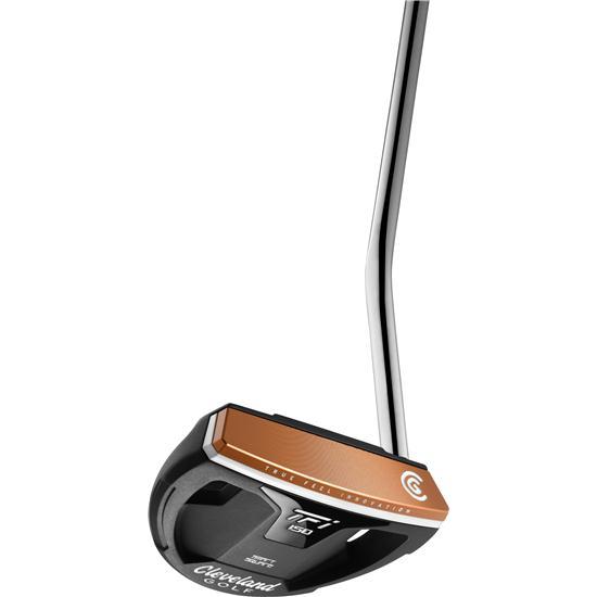 Cleveland Golf TFI Putter