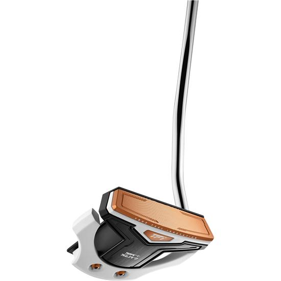 Cleveland Golf TFI Smart Square Putter
