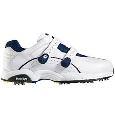 FootJoy Extra Wide Athletic Walker Golf Shoe