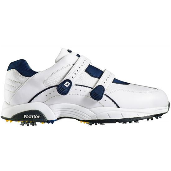 FootJoy Men's Athletic Walker Golf Shoe