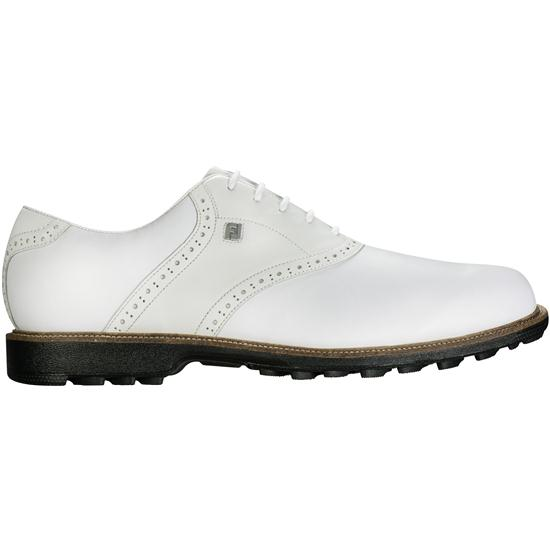 FootJoy Men's Club Professionals Golf Shoes