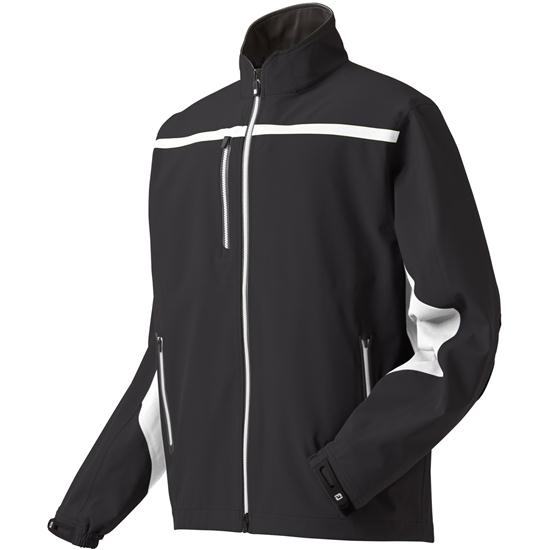 FootJoy Men's DryJoys Tour XP Rain Jacket