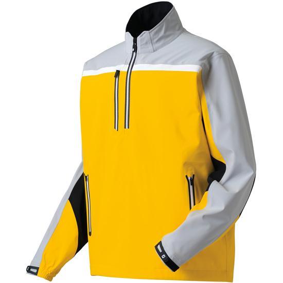 FootJoy Men's DryJoys Tour XP Rain Shirt