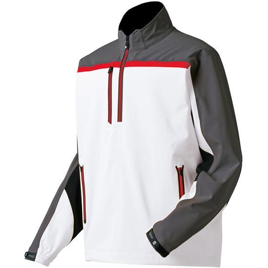 FootJoy Men's DryJoys Tour XP Rain Shirt