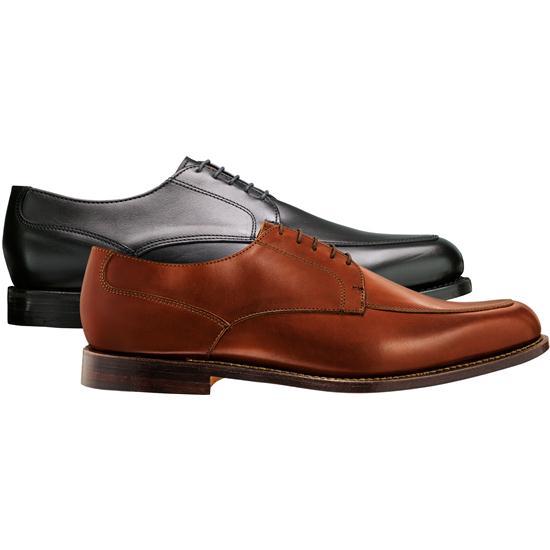 FootJoy Men's FJ Butcher Dress Golf Shoe
