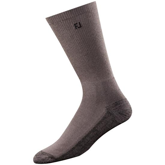 FootJoy Men's ProDry Crew Sock