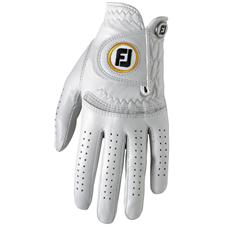 FootJoy StaSof Golf Glove for Women