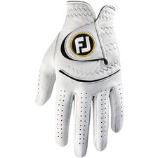 FootJoy Prior Generation StaSof Golf Glove
