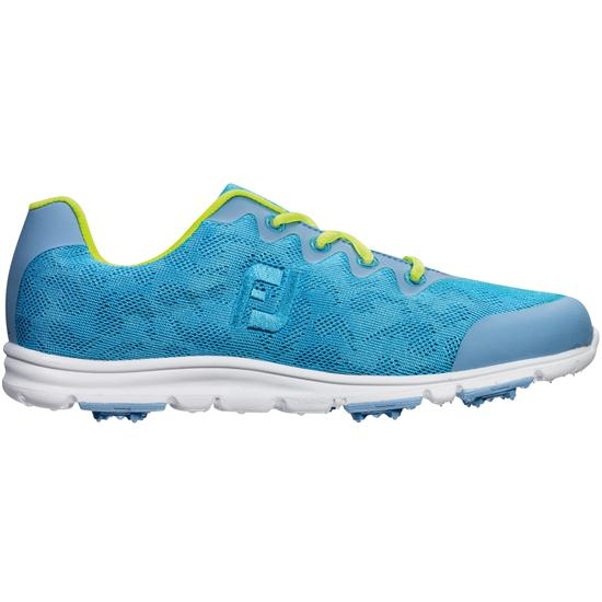 FootJoy enJoy Golf Shoes for Women Previous Season Style
