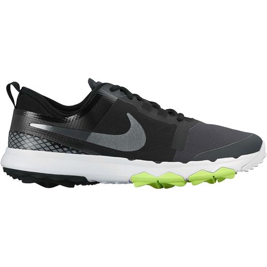 Nike Men's FI Impact 2 Golf Shoes
